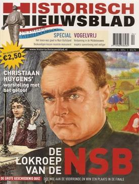 historisch_nieuwsblad2.jpg