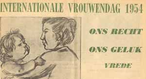 NVB_krant_Int_vrouwendag_1954.jpg