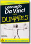 Leonardo da Vinci voor dummies