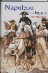 Napoleon in Egypte