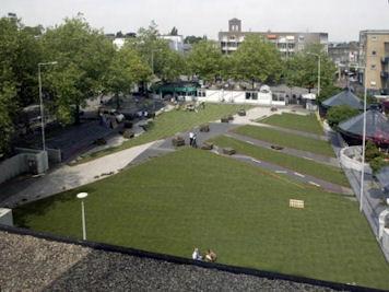 plein1944-nijmegen