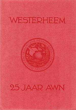 Jubileumnummer 1976.