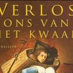 Verlos ons van het kwaad