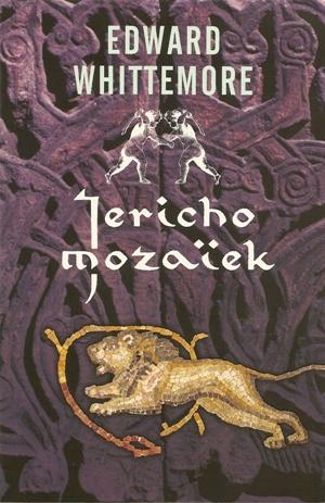 jericho mozaiek