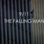 Documentaire: The Falling Man