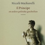 Machiavelli. Il principe en biografie