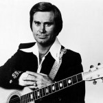 Countrylegende George Jones overleden