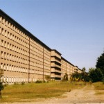 Prora: Hitlers Toren van Babel