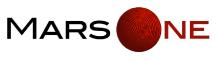 Mars_One_logo