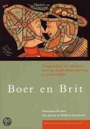 omslag Boer_en_Brit