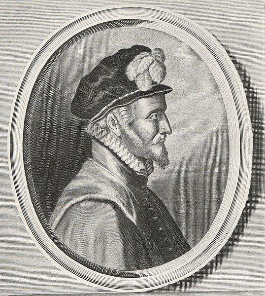 Don Frederik