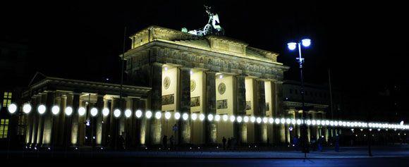 berlijn_muur_balonnen