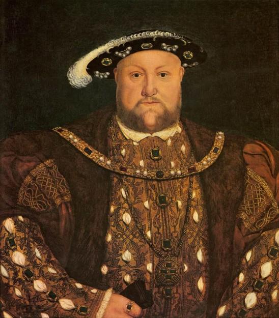 Hendrik_VIII