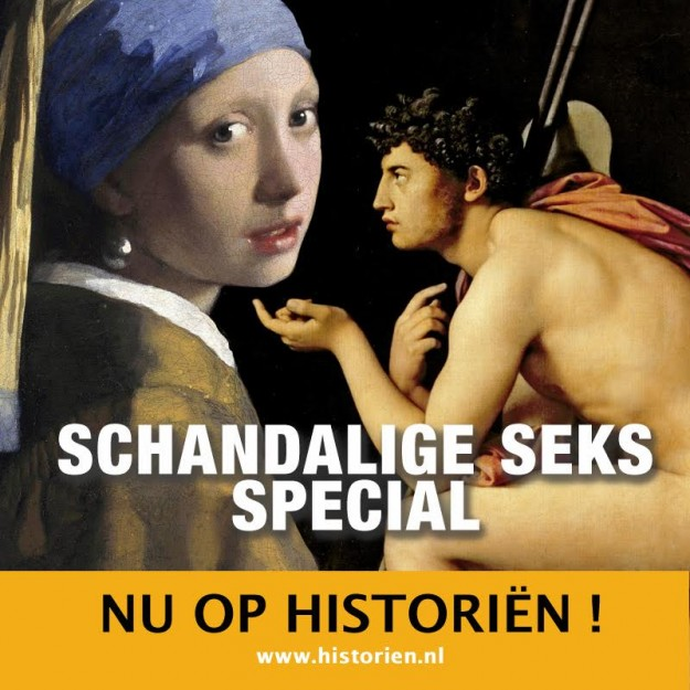 schandalige_seks