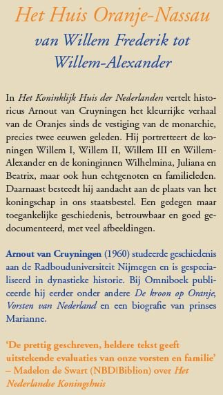 bron: presskit http://hetkoninklijkhuisdernederlanden.salonwaldorf.com/