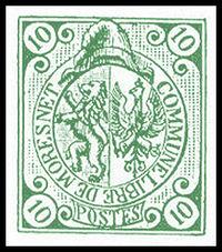 postzegel_moresnet