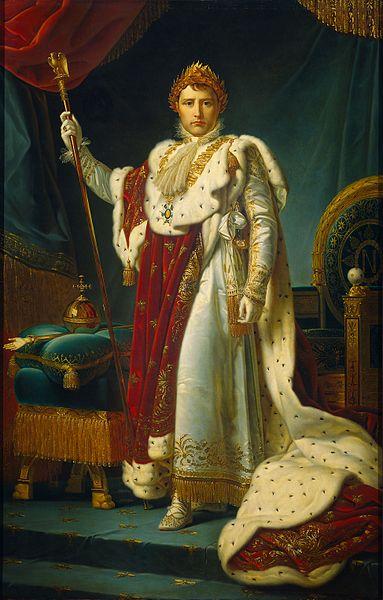 Keizer Napoleon