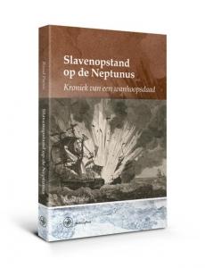 slavenopstand op de neptunus