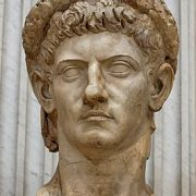claudius_wikipedia_cc-sa-by