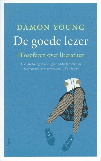 goede-lezer-damon-young