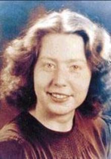 Hannie Schaft: het meisje met het rode haar - HistoriënHistoriën